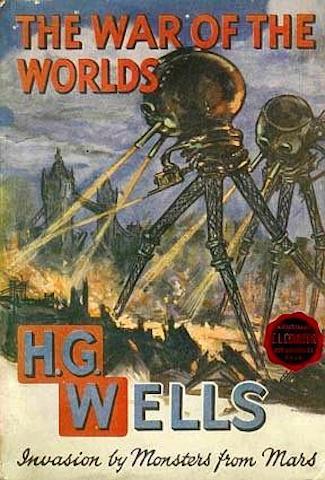 Apoca war of the worlds