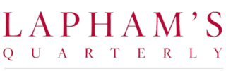 LAPHAM_S_QUARTERLY_LOGO_Transparentc729b6
