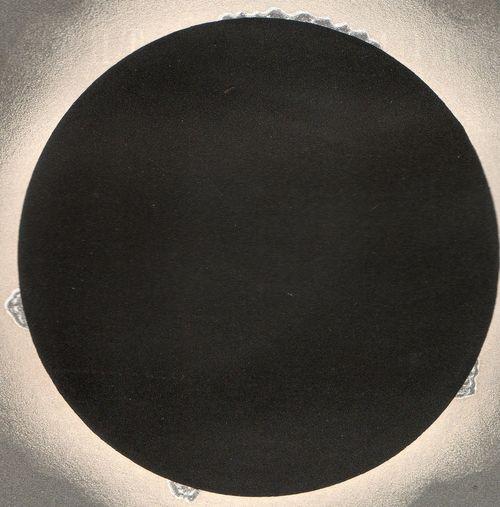 Eclipse913