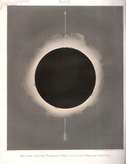 Eclipse912