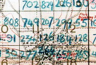 MAP DEATH DENSITY978