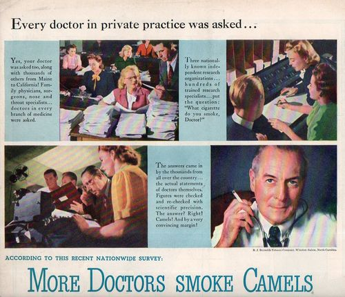 Every Doctor075