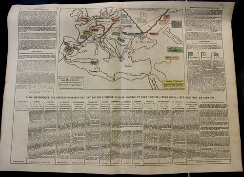 Maps_lesage_barbarian