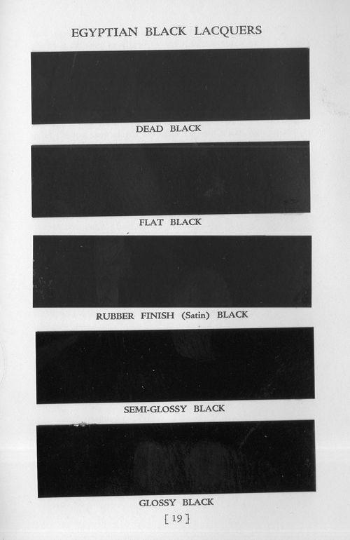 Black black128