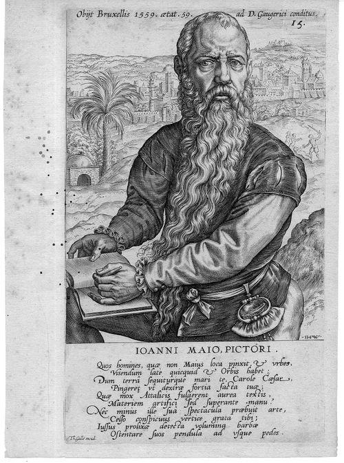 Ioni Maio129