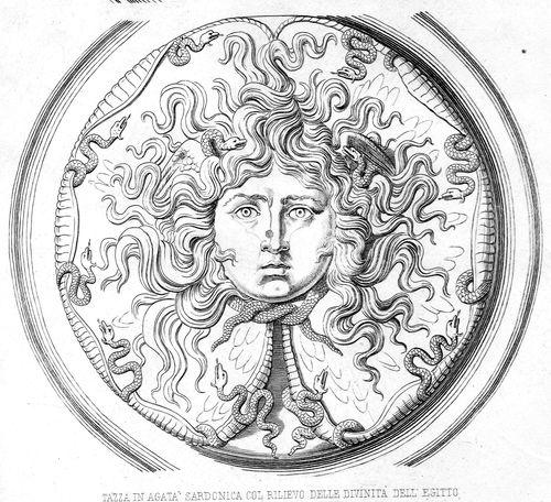 Medusa187