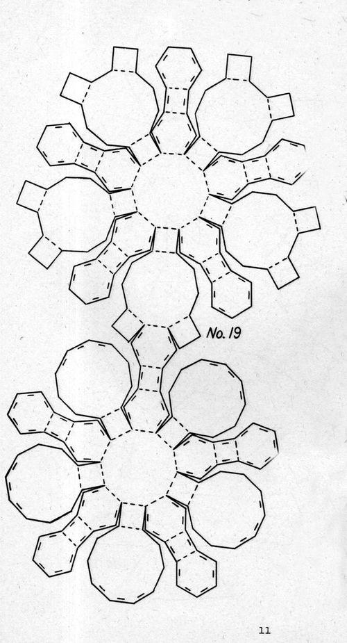 Polyhedron074
