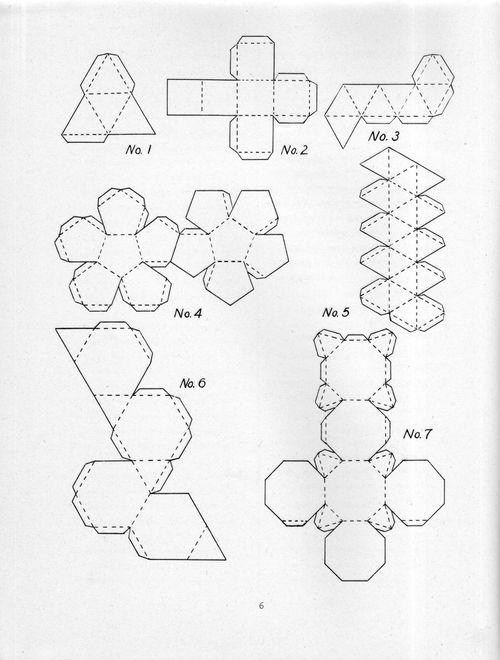 Polyhedron069
