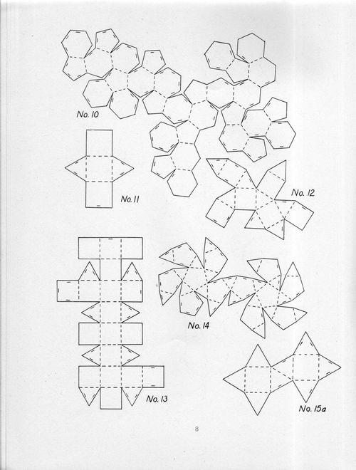 Polyhedron071
