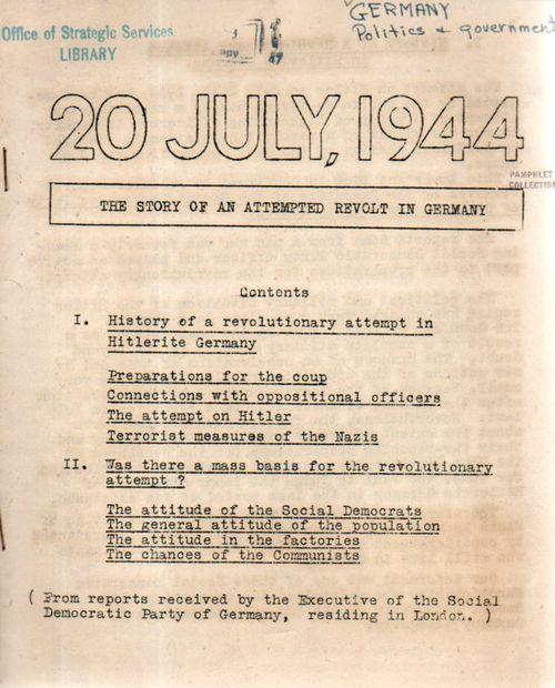 Hitler 20 July 1044113