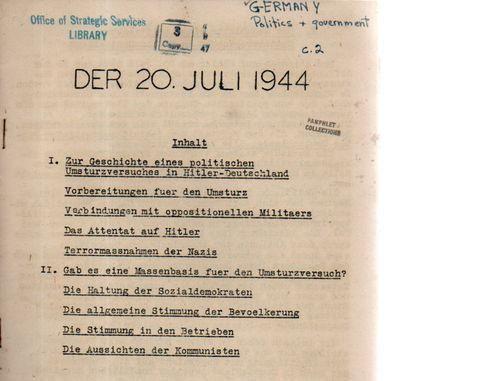 Hitler 20 July 1044127