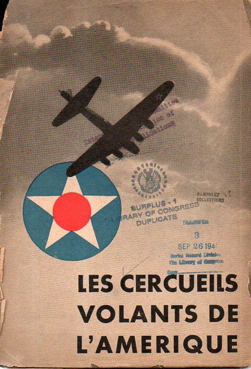 B-17 Schweinfurd _a_ 367
