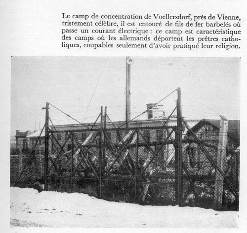 Concentration camp austria005