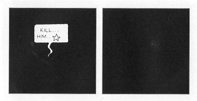 Tintin square015