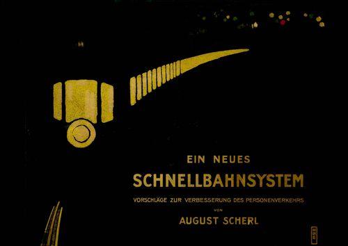 Sherl Ein_neues_Schnellbahn-System