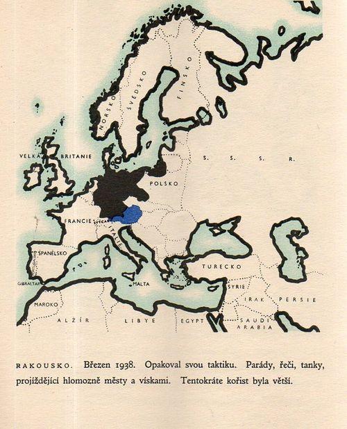 Maps Germany 1938177