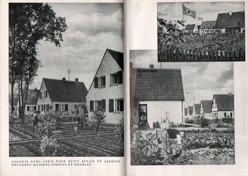 La Vie Allemagne192