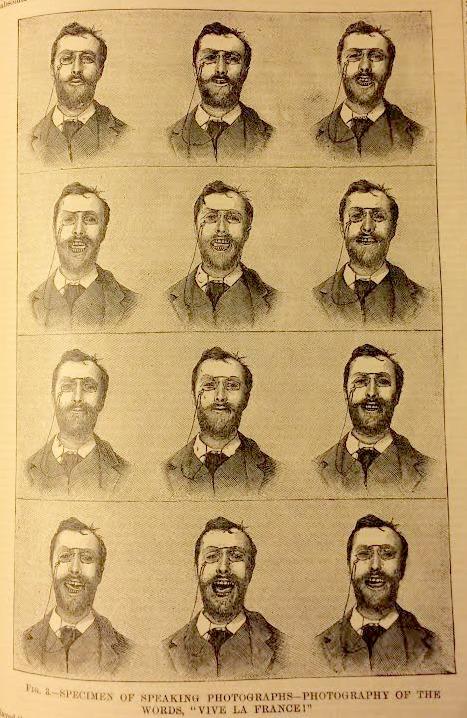 Phonophone 1892
