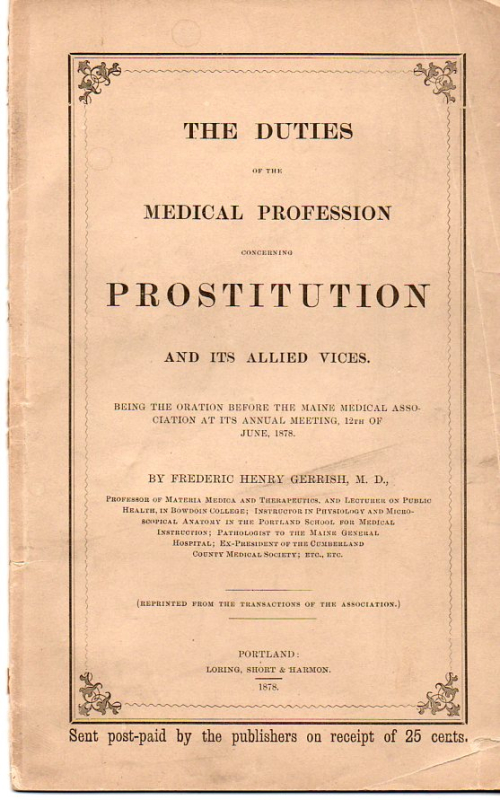 Prostitution512