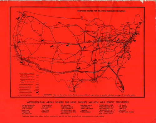 Peoples television _map_592