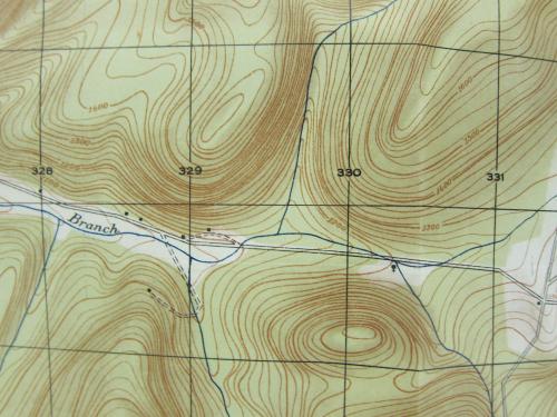 Gettysburg map _detail 3_