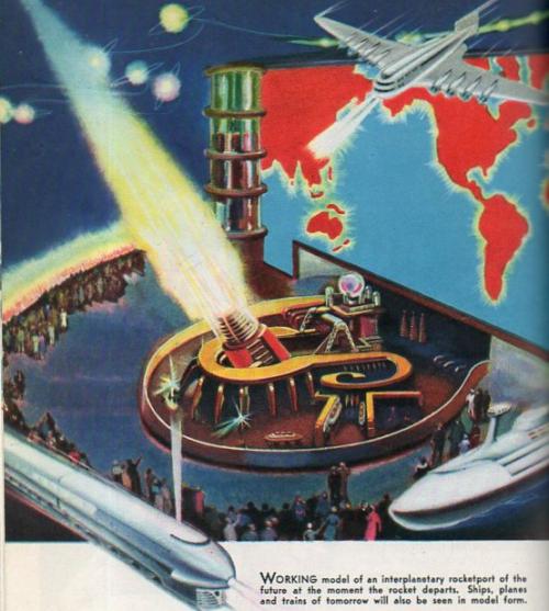 1939 worlds fair interplanetary701