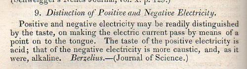 Electricity702