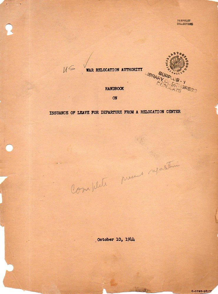 JF Ptak Science Books: Militaria