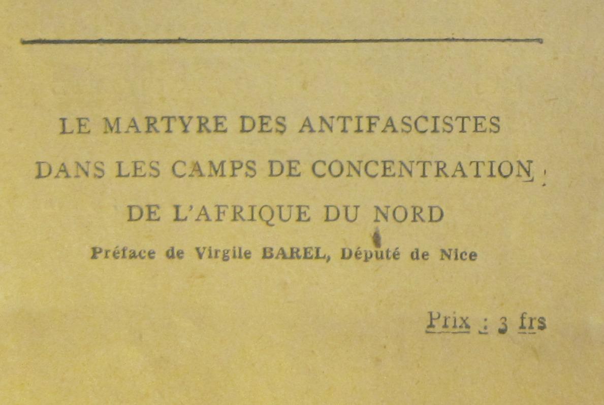 JF Ptak Science Books: Social History