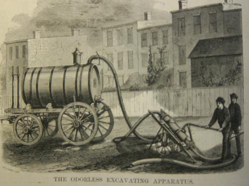 Sci Am 1877 Odorless
