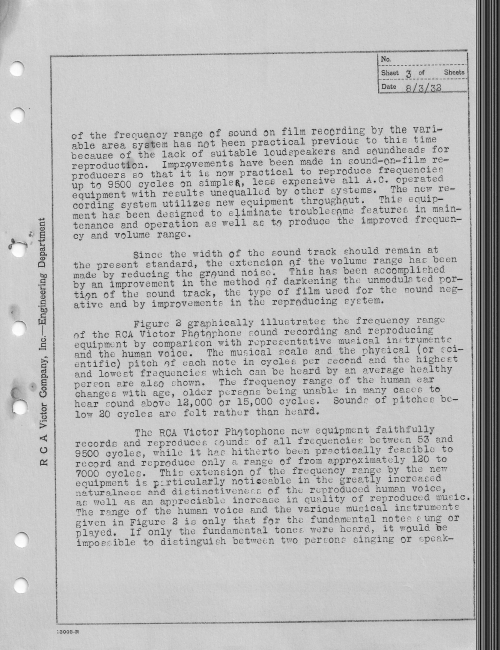 RCA Photophone Recording Sysytem 1932 _1__0003