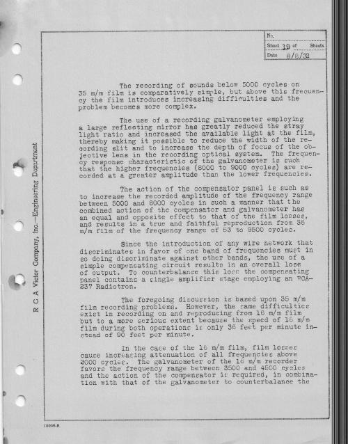 RCA Photophone Recording Sysytem 1932 _2__0001_0002