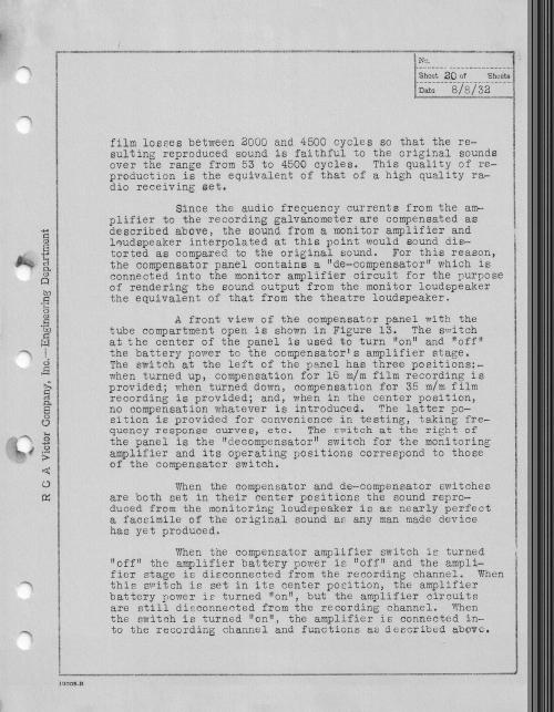 RCA Photophone Recording Sysytem 1932 _2__0001_0003