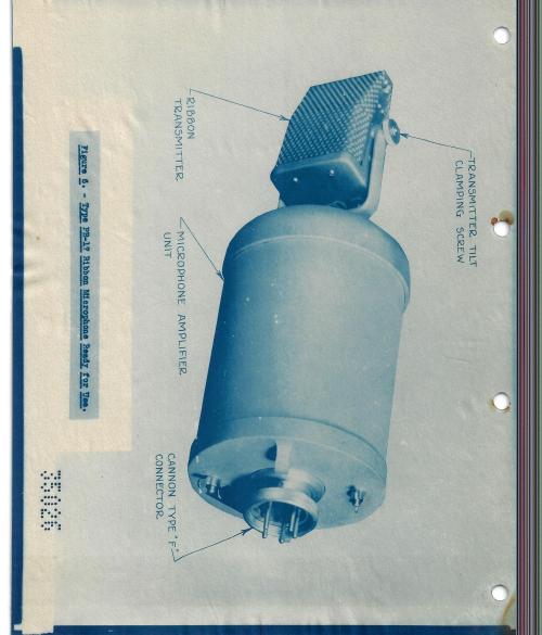 RCA Photophone Recording Sysytem 1932 _7__0002