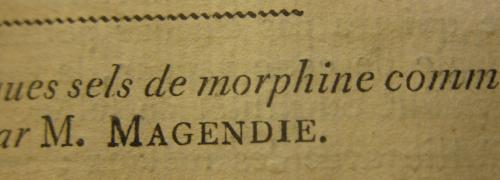 Morphine _2_