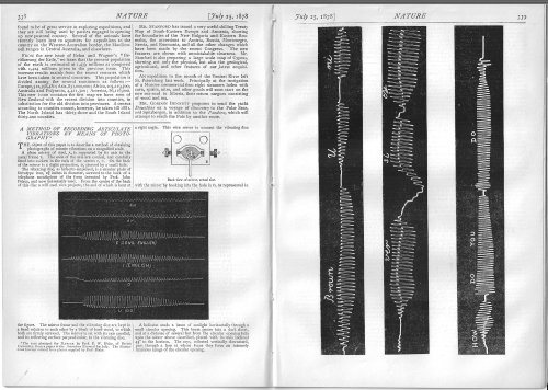 Nature 1878 Jenkin _1_