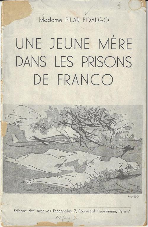 Prisons of Franco