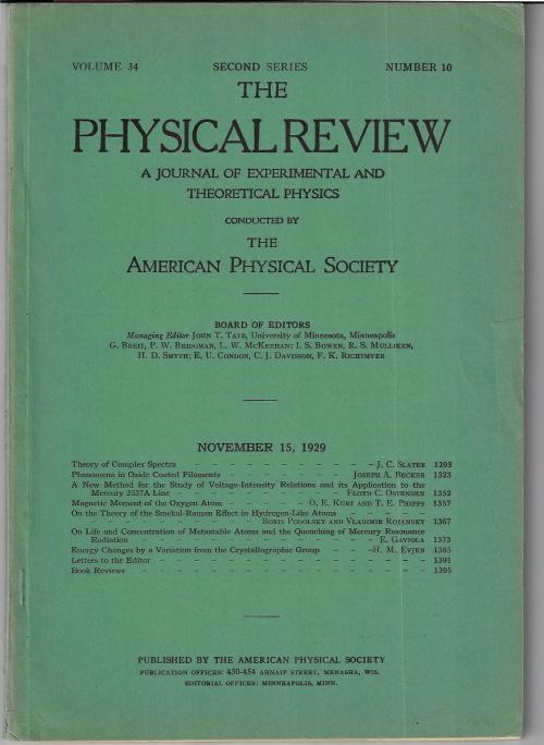 PR 1929 Nov 15 Slater_0001