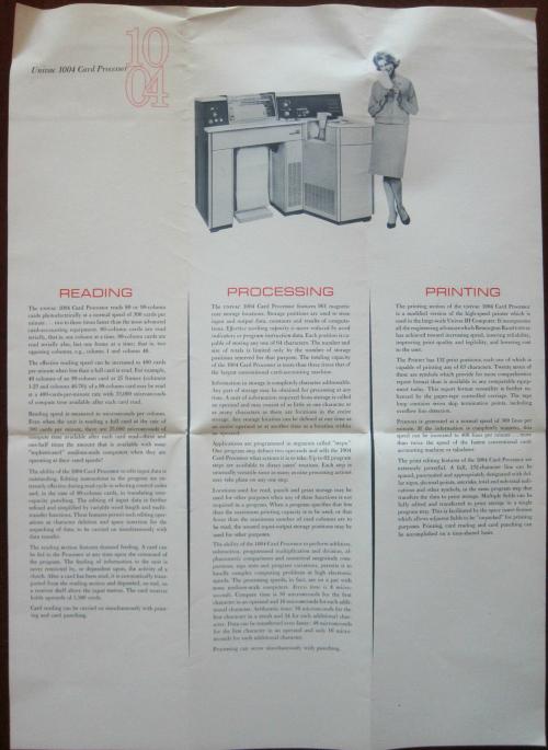 UNIVAC 1004_2_