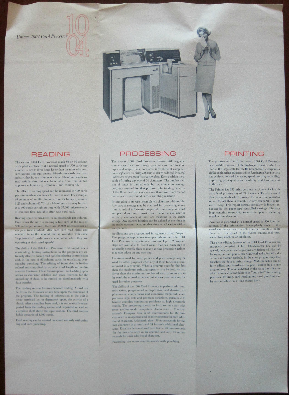 Jf Ptak Science Books Blog Bookstore Technology History Of