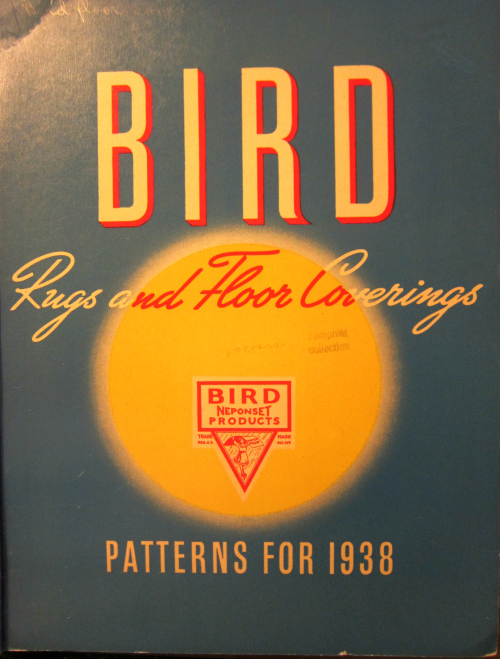 Bird catalog _1_