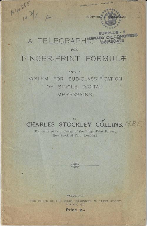 Finger prints _2_