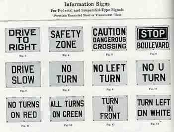 Traffic signals _2_