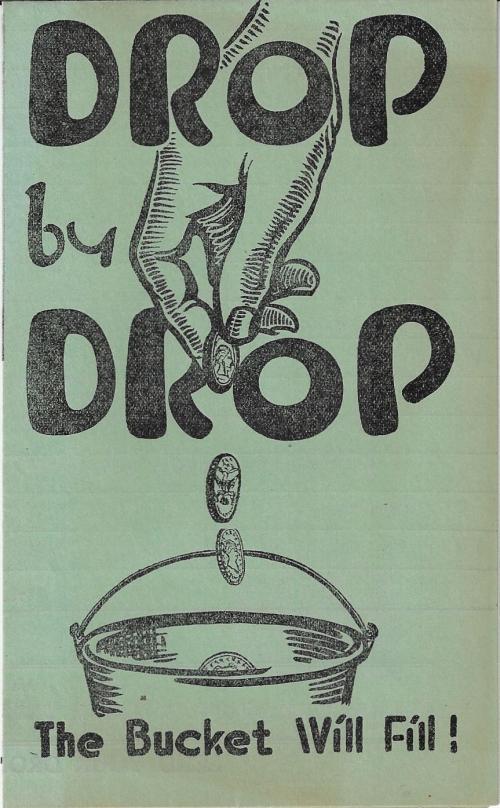 Drop by drop _2_