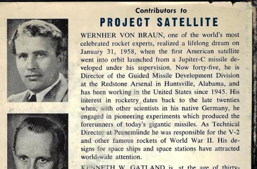 Von Braun_2_