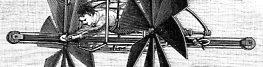 Ulra light motor flying machine detail305
