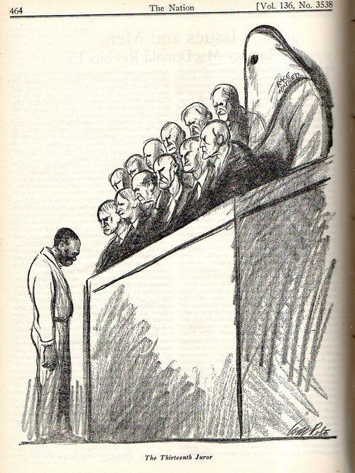 Nation  lynching316