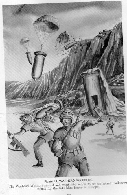 War 1974385