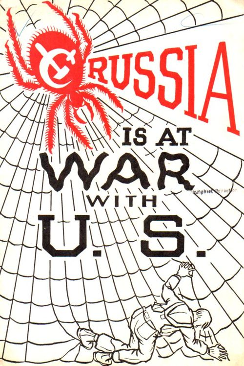 Russia War US479