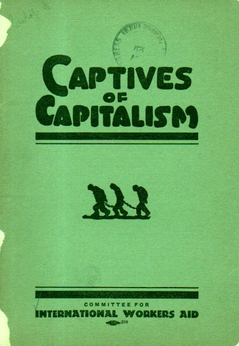 Captives of Capitalism507